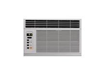 View All Energy Star Air Conditioners