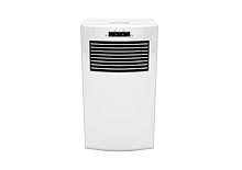 View All Energy Star Dehumidifiers
