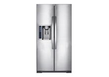 View All Energy Star Refrigerators
