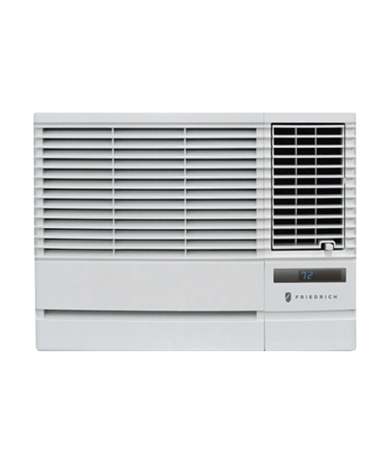 Shop Air Conditioning